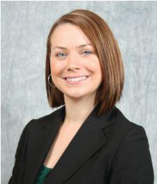 Carolyn Mattiske