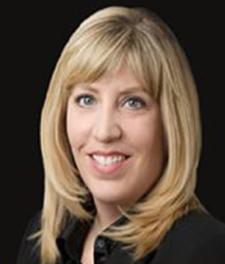 Leanne Wirkkula