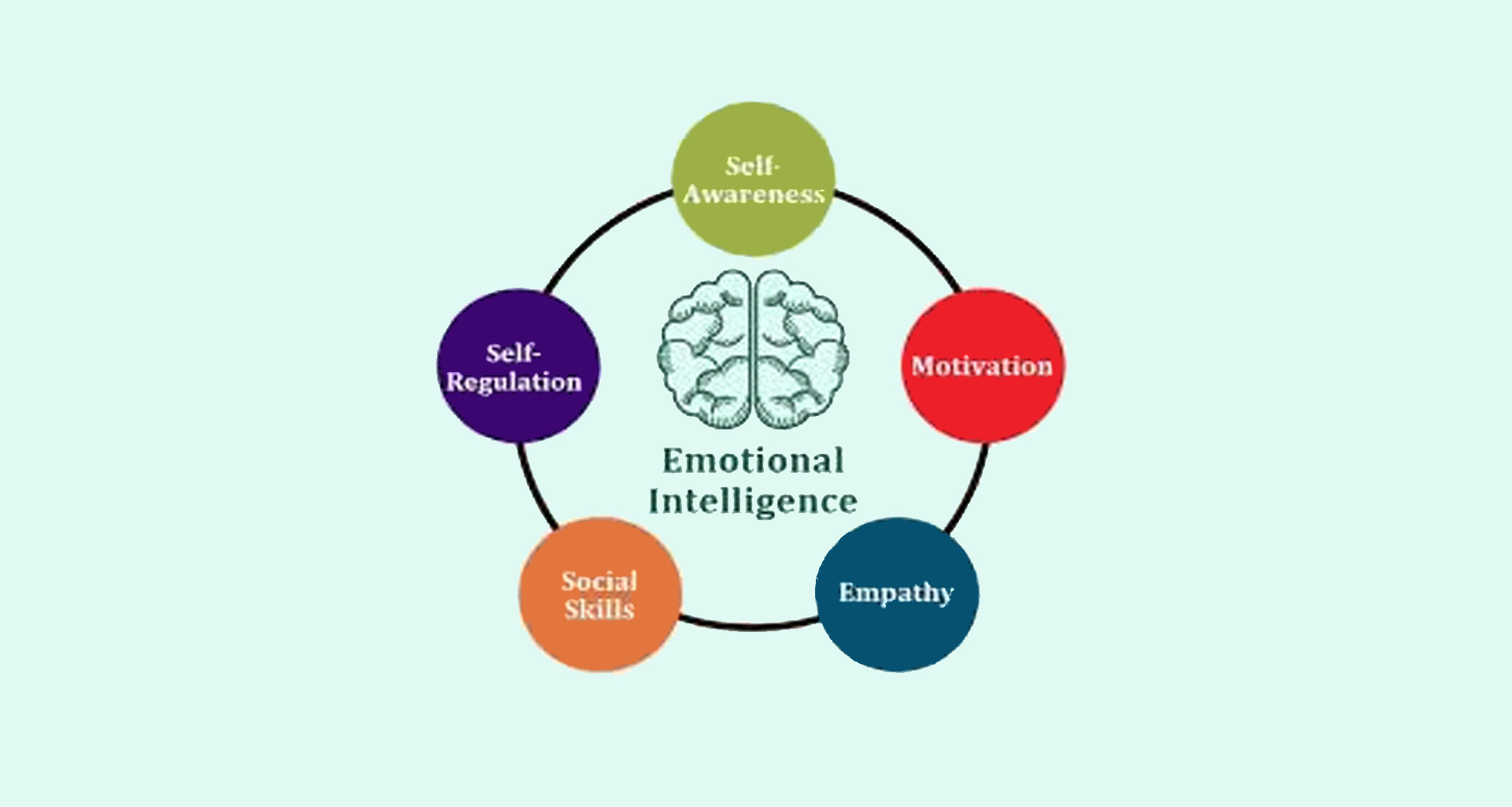 the affect on emotional intelligence on The effect of emotional intelligence on the organizational commitment the effect of job satisfaction on the organizational commitment theoretical overview spiritual intelligence zohar and marshall (2004) put spiritual intelligence (sq) as the third intelligence after intellectual quotient (iq) and emotional intelligence (eq) iq is.