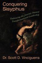 Conquering Sisyphus