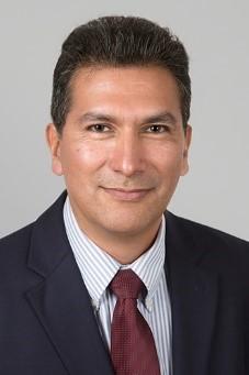 Oscar Gomez-Duarte