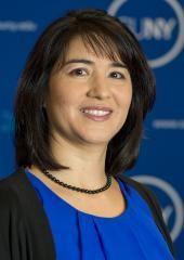 Claudia Hernandez Tarquino